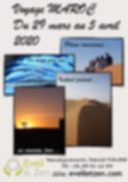 voyage desert 2020-page-001.jpg