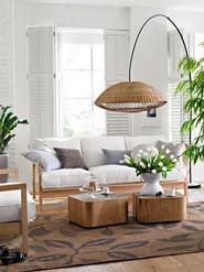 feng-shui-facile-salon-meubles-bois-cent