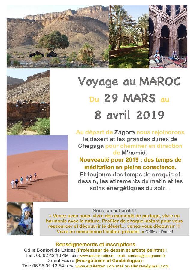 affiche maroc-page-001.jpg