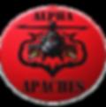 Alpha final_edited.png