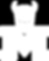 Mcnary-logo-12.png