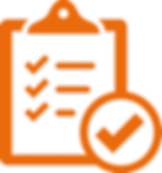 Compliance_Forms_Icon.png