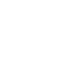 AIR FORCE LOGO BLUE RIGHT2.png