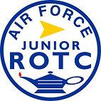 AFJROTC logo.jpg