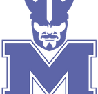 Mcnary-logo-1 off color.png