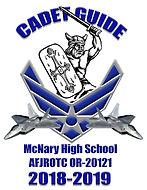 Cadet Guide 2.jpg