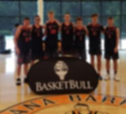 basketbull2.jpg