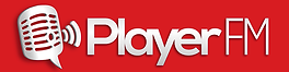 player fm badge.png