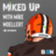 Miked Up Logo.png