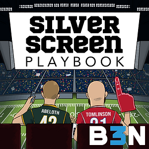 Silver_Screen_Playbook_3000x3000_logo.pn