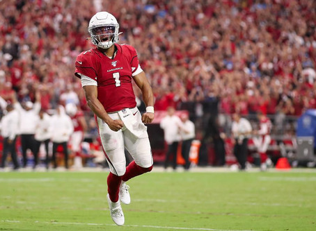 Buy, Sell, Hold: 4 Dynasty QBs