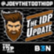 The IDP Update Cover.jpg
