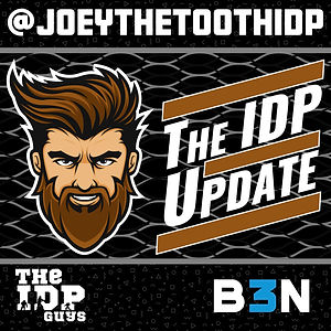 The IDP Update Cover.jpg