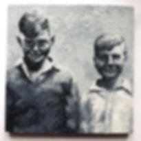 Leslie brothers.jpg