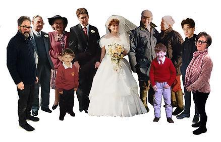 whole family colour.jpg