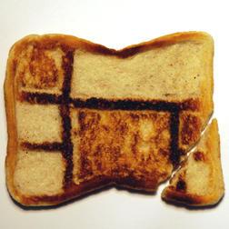 Toast Series