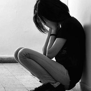 suicídio, depressão
