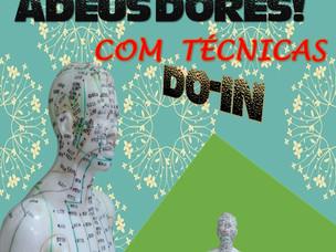 ADEUS DORES!