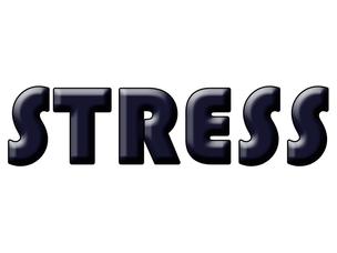 O estresse afeta a saúde e piora o estado da depressão. Aprenda AGORA como lidar com esta situação