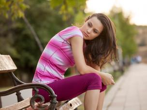 Como colocar novas habilidades em prática para superar a depressão