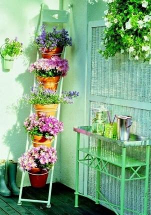 rodeie-se de vida, flores, arranjo de flores, cantinho decorado