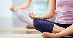 Yoga, Terapias complementares