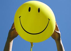 Atitudes que você pode adotar para ser mais feliz 6