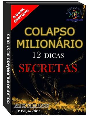 book_colapso_milionário.png