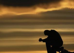 O que você precisa fazer para eliminar o Sentimento de Culpa