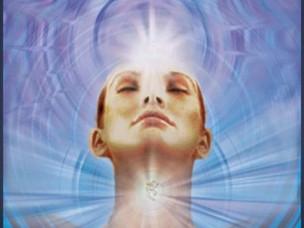 As 3 leis universais que podem transformar sua vida em 360º