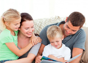 Por que preciso educar, treinar, e ensinar meus filhos?