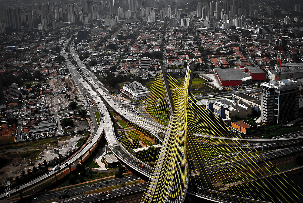 Cidade de são paulo, vida corrida, como identificar os sintomas da depressão
