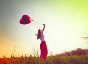 Como valorizar a si mesmo. Cuide do seu EU