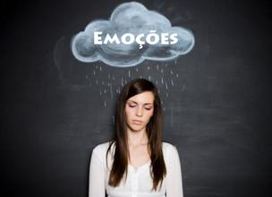 Emoções, como o depressivo as vive?