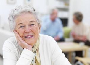 12 Exercícios para Prevenir o Mal de  Alzheimer