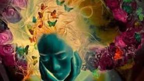 Terapia relacionada a TRAUMAS. Como harmonizar??