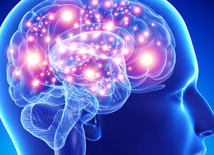 O poder da mente consciente