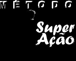 Logo Método SuperAção