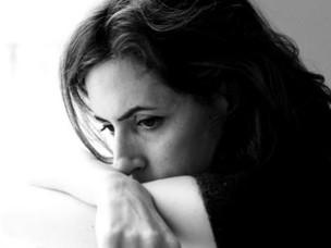 Como identificar os sintomas da depressão