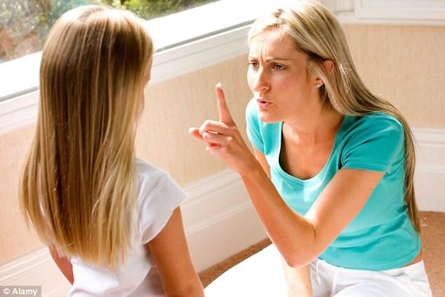 maus comprotamento dos filhos, regras para os filhos, como educar