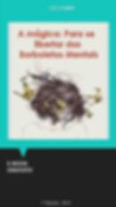 E-book borboletas mentais.jpg
