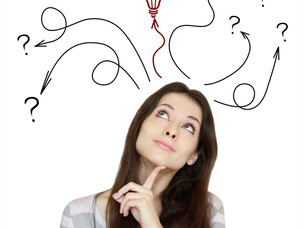 Por que evitar decisões desnecessárias no processo de Superação da Depressão