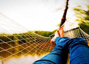 Como planejar o descanso para ter saúde? Saiba agora