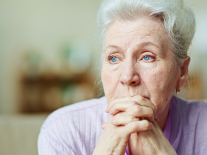 Dementia Vs. Alzheimer's: What's the Difference?