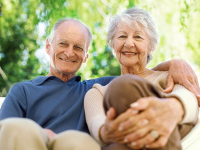 In-Home Care During Covid-19 : Should I Continue or Start?