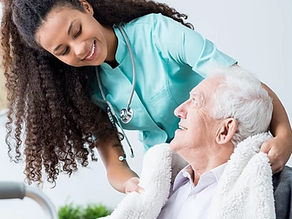 Useful Tips: How to Find the Right Home Health Agency/Caregiver