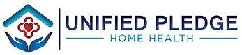 Unified-Pledge-Home-Health.jpg
