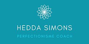 Hedda Simons rechthoek 500x250.png