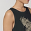Thumbnail: Bee's Flight Pale Gold Tank top