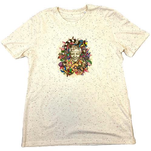 Madiba T-Shirt